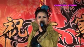 Huang Cia Cia 03 Imlek 2565 Melawi
