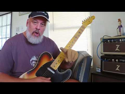 UNDERSTANDING MUSIC IN 30 MINUTES! (Part 2) SOLOING WITH THE MAJOR SCALE