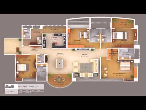Free Small House Plan Samples