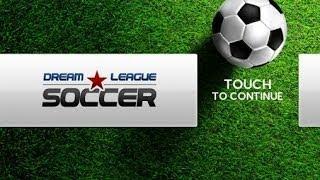 Futebol de qualidade no seu Android - Dream League Soccer APK download