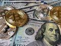 Can You Use Venmo Debit Card On Coinbase To Buy Bitcoin ...