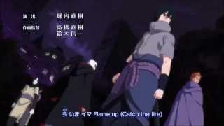 Repeat youtube video Naruto AMV[AMAZING]