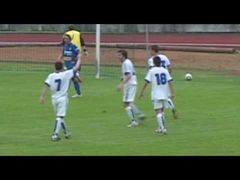 Best Goal  ! FC Slovan Liberec