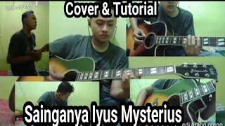 Download lagu Perjuangan & doa (cover & tutorial) gitar - Rhoma irama belajar melodi  by Edi purwanto