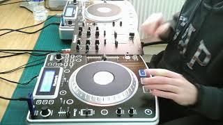 dj ben foster 60 minute mix 08 04 2018