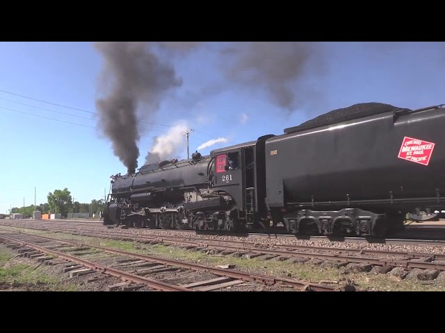 261 In The Red River Valley DVD Preview