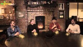 Обучающее видео игры Мафия (с субтитрами)(, 2014-05-30T10:59:27.000Z)