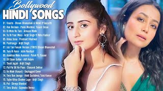Hindi Romantic Songs 2020 - Latest Indian Songs 2020 - Hindi New Songs 2020