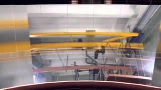 изготовление производство подъемно транспортного оборудования конвейеровкранов Украина(, 2015-03-23T15:58:13.000Z)