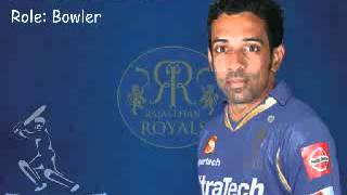 Rajasthan Royal Songs IPL2015