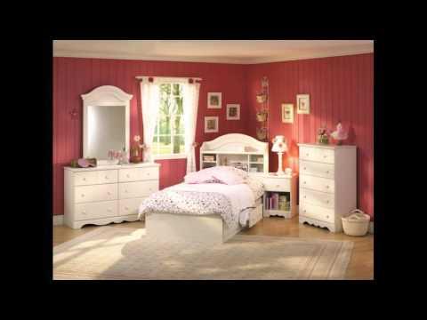 Ikea Twin Bedroom Sets
