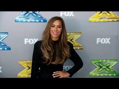 Leona Lewis Leaves Simon Cowell's Record Label | Splash News TV | Splash News TV Mp3