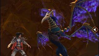 War Dragons: Next Event Announcement + Pathox Gameplay!!!