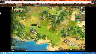 Demon Slayer   Краткий виде обзор онлайн игры