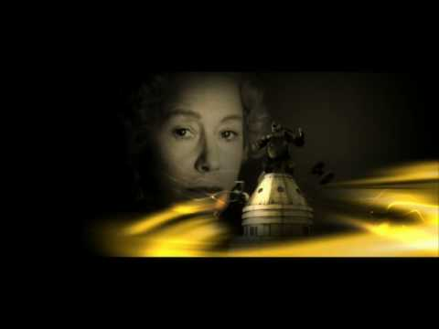 Oscars 2009 - 81st Academy Awards - Promo Spot
