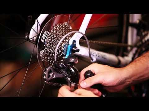 mobile-bike-repair-services-and-cost-in-edinburg-mission-mcallen-tx-|-(956)-278---8258