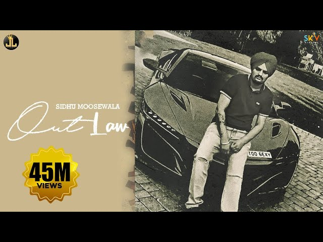 All new pictures song sidhu moose wala 2020 download video