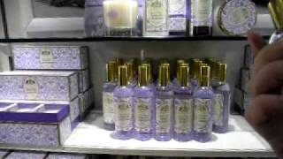 LONDRES - BUCKINGHAM PALACE - QUEEN  GALLERY SHOP - PARTE 2