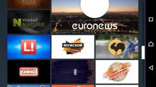видео Телекарта Telekarta Tv обзор оператора отзывы