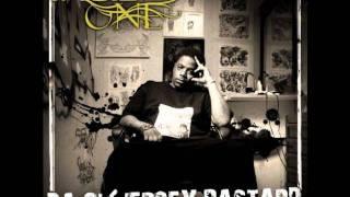 Play Haha Da Rah Rah (Feat. Sean Price)