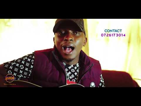 how to play mugithi guitar chords c,f,g,a,d......