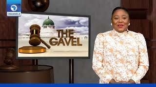 The Gavel | Top Political Stories During The Week| 27/02/2021