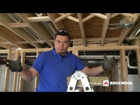 how-to-soundproof-ceilings-between-floors