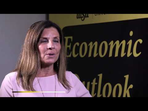 What is the Kansas Economic Outlook Conference? - 30 Second Intro