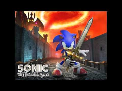 Top 12 Sonic Theme Songs