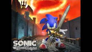 Top 12 Sonic Theme Songs