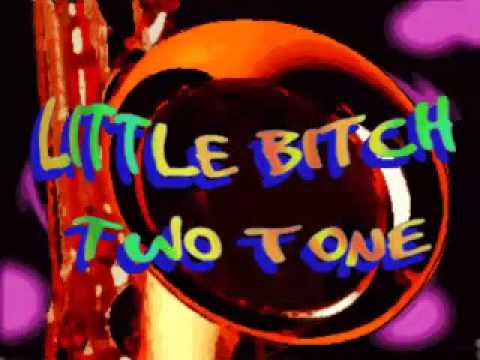 One, Two (Little Bitch) / The Specials