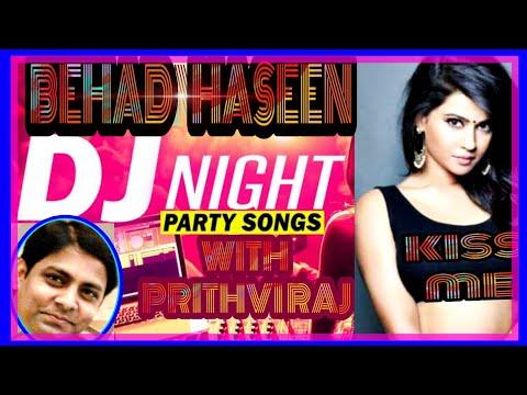 NEW DJ SONG | HINDI DJ SONG|WITH DJ PRITHVI RAJ |LOVE SONG|DJ GANA |#PRITHVISAZZ