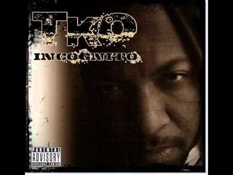 TKO - Incognito