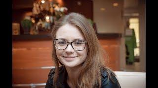«Вы так светитесь! Глаз не оторвать!»: Карина Разумовская показала нежное фото с любимым мужчиной