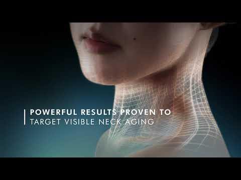 Skinceuticals Tripeptide-R Neck Repair 50mL - Haut Boutique