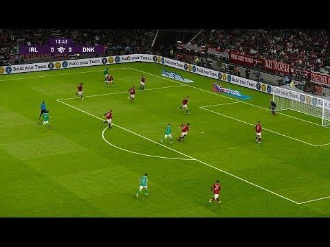 Match De Foot Barcelone Vs Real Madrid