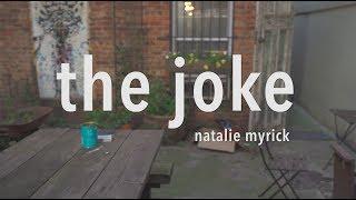the joke [ cover ]
