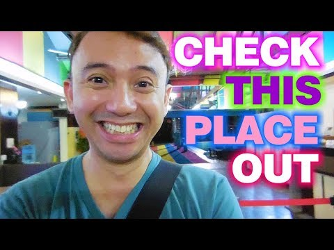 where-to-find-an-affordable-place-for-events-and-special-occasions-in-singapore?