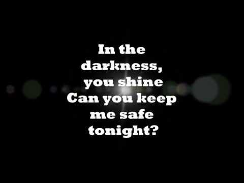 What I believe-Skillet with lyrics