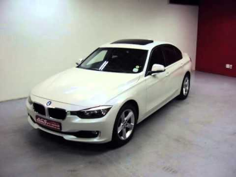 2012 bmw 3 series 320i f30 sportline manual sunroof 57000kms auto rh youtube com bmw 320i manual transmission for sale BMW 545I Manual