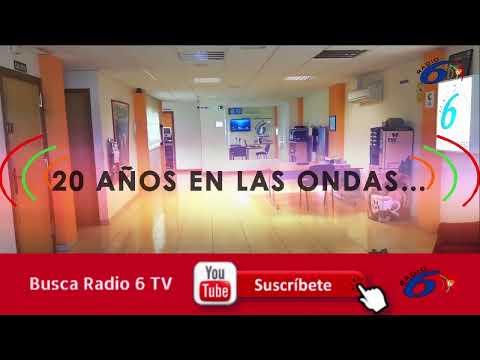 GLOBAL MISTER SPAIN 2019 en directo. Desde Güímar-Tenerife y para el Mundo. 30-4-19