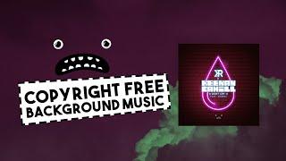KR & Keenan Cahill & Gemmi - Dont Cry (DJ Vektor Remix) [Bass Rebels] Chill Music No Copyright 2021