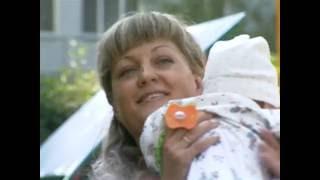 видео Как восстановить страховой полис обязательного медицинского страхования