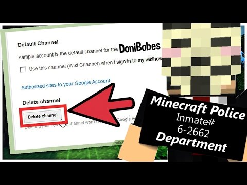 HACKER THREATENS TO DELETE MY CHANNEL!! - OWNER CATCHING HACKERS! EP11