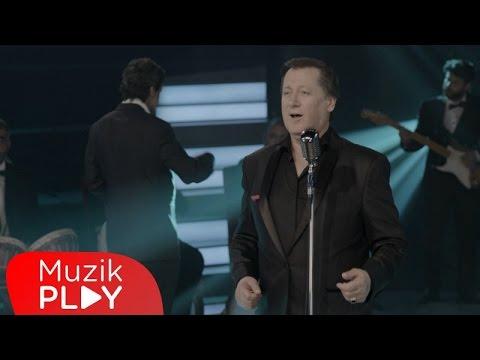 Ahmet Özhan - Allah Allah Şükren Lillah (Official Video)