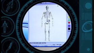 Биорезонансная диагностика  организма центр Тукан(, 2014-06-05T09:09:05.000Z)