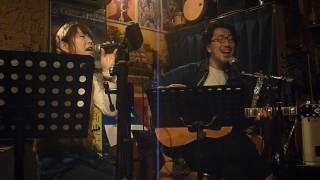 2017/01/29 [Ayaka presents] ~Acoustic Music Vol.1~ @平岸フライア...