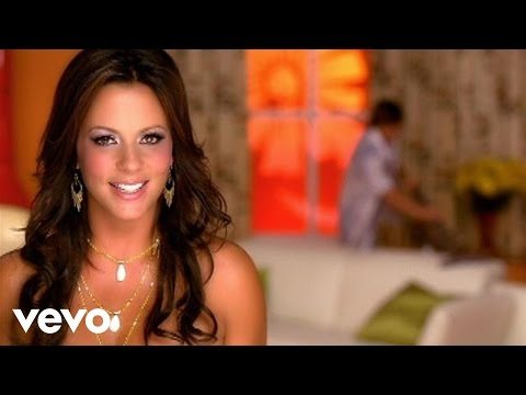 Sara Evans - As If (Video)