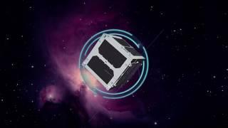 الامارات تدخل سباق الفضاء بإطلاق أول أقمارها النانومترية