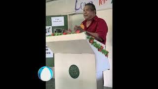Tuvalu Jalsa Salana 2019